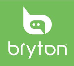 BrytonSport