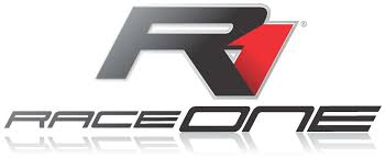 Raceone